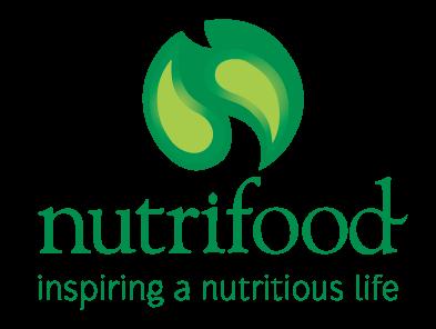 Lowongan Kerja PT Nutrifood Indonesia November 2016