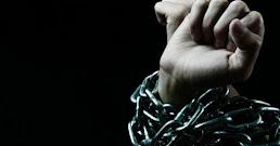 ¿Qué significa soñar con cadenas?