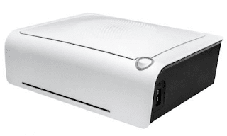 HiTi P310W Driver Download For Mac, And Windows