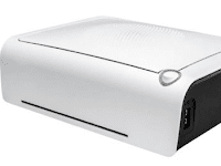HiTi P310W Driver Download For Mac, And Windows
