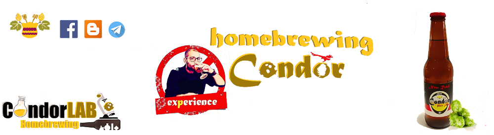 homebrewingcondor