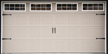Eagle Garage Door Repair Maryland