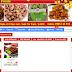 Theme blogspot bán hàng đẹp
