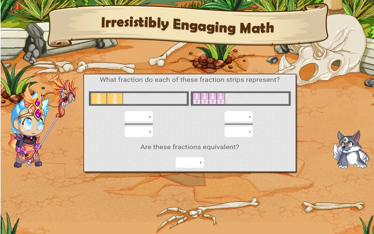 5 Great Chrome Apps To Help Students Develop Their Math Skills