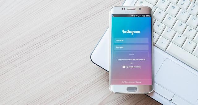 Cara-Menyimpan-Foto-Instagram-di-smartphone-Android