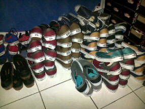 vans original murah   Come and stroll! a2b67b0ea