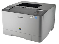 Samsung Xpress C1810W Driver Download, Review 2017