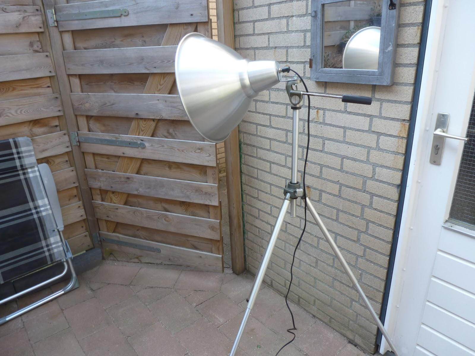 Staande lamp stoer cool with staande lamp stoer great