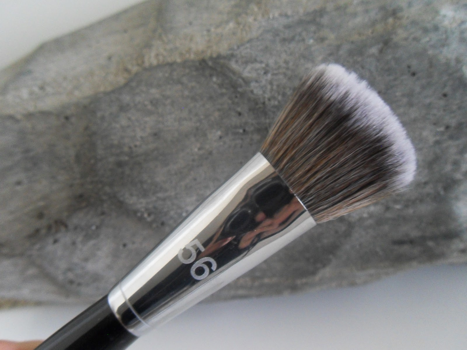 My Top 5 Brushes | Beauty Fashion
