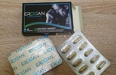 Jual Obat Erogan Asli Di Tangerang