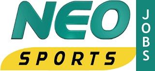 NEO Sports TV Jobs