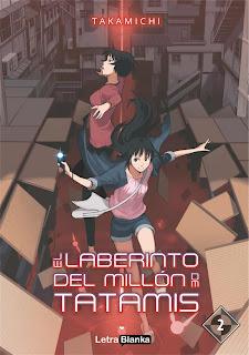 https://nuevavalquirias.com/el-laberinto-del-millon-de-tatamis.html