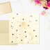 ↣ FREE Watercolor - Little Flowers Pattern