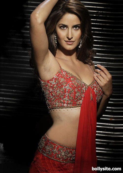 Katrina kaif hot push sex images, danielle of american pickers