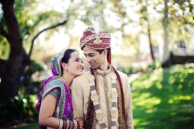 Punjabi Couple Love Wallpapers Download Free