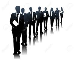 Telangana Outsourcing Employees Salary Enhanced go  w.e.f 01-01-2016