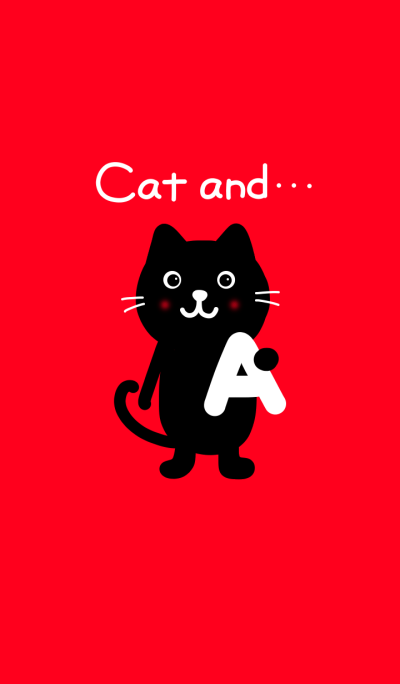 Cat and