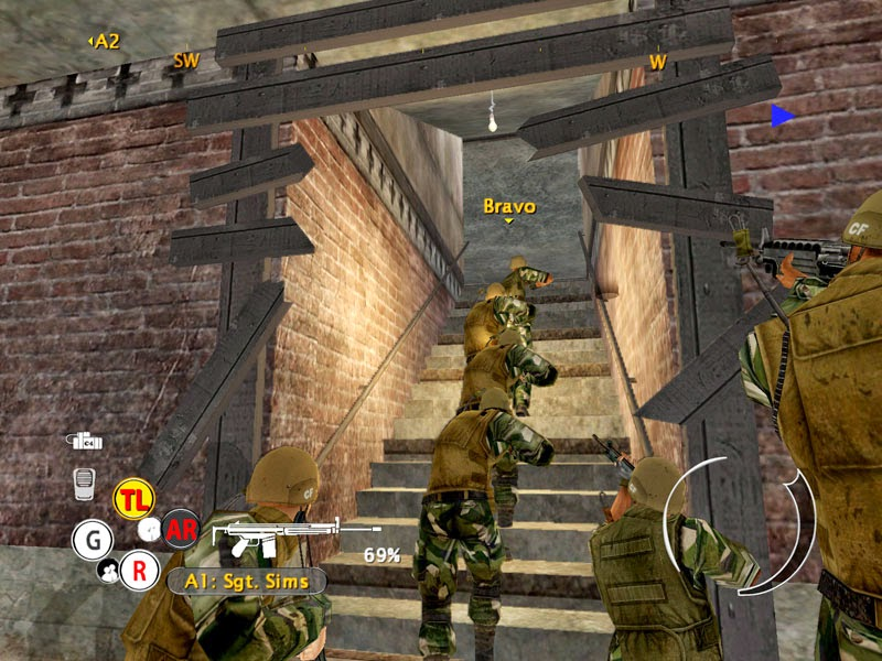 Try These Counter Strike 1 6 Free Download Kickass {Mahindra