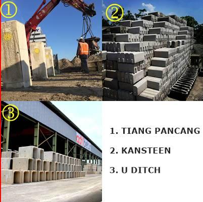 sistem pagar beton pracetak situs jual beli online internasional terbaik