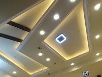 Modern Ceiling Design For Bedroom 2020