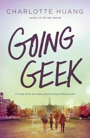 https://www.goodreads.com/book/show/23471514-going-geek?from_search=true