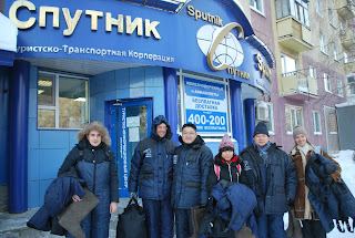 Абхазия секс вип странички фото 388-702