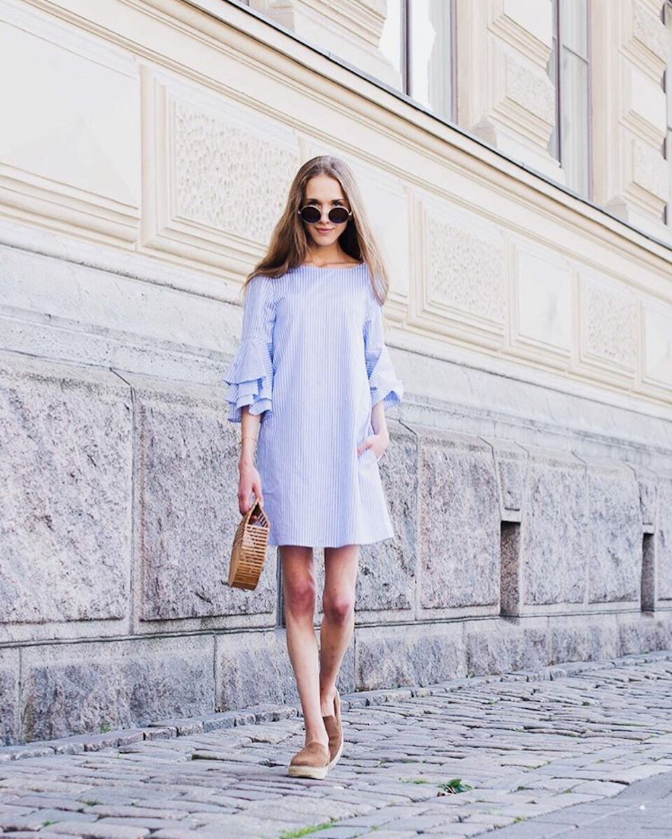 striped-summer-dress-zara