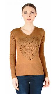 6-pulovere-de-dama-recomandate8
