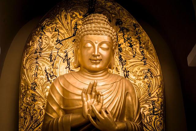 Vipassana Meditation: What and How to Do and Benefits of Vipassana