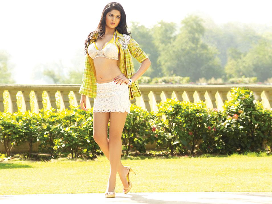 my country actress deeksha seth spicy gallery