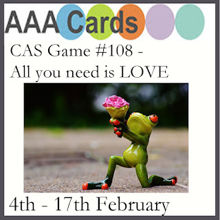 https://aaacards.blogspot.com/2018/02/cas-game-108-all-you-need-is-love.html