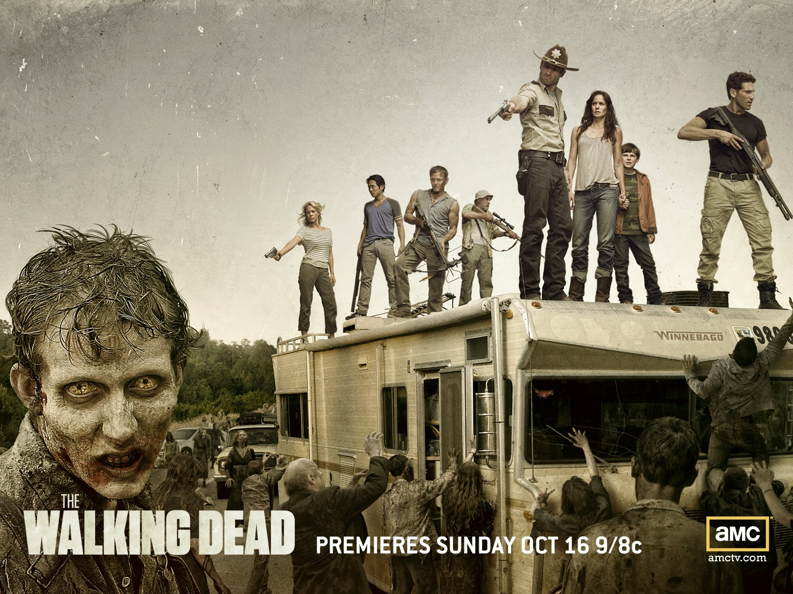 the-walking-dead-serie-tv