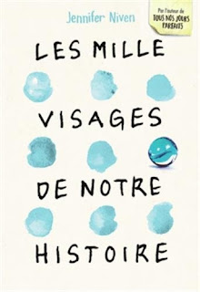 https://lemondedesapotille.blogspot.fr/2018/03/les-mille-visages-de-notre-histoire.html