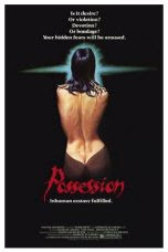 Possession (1981)