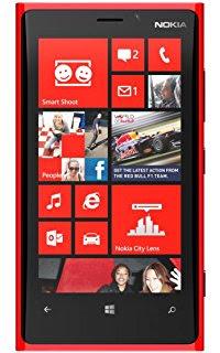 nokia-lumia-730-pc-suite-free-dowload