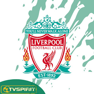 Live Stream Match Liverpool FC Today