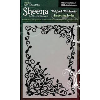 http://www.craftallday.co.uk/sheena-douglass-perfect-partners-embossing-folder-twisted-vine-frame/