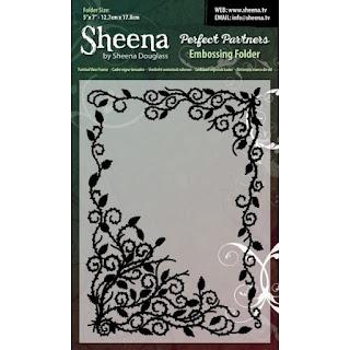 http://www.craftallday.co.uk/sheena-douglass-perfect-partners-embossing-folder-twisted-vine-frame/