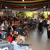 Colégio Zenilda Fernandes realiza evento em Comemoração ao Dia da  Consciência Negra