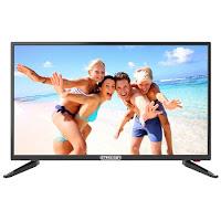 cele-mai-populare-televizoare-hd-&-fullhd7