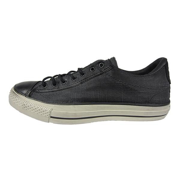 sports shoes fea29 0aece Converse John Varvatos Chuck Taylor All Star Vintage Slip Ox. Dark Olive  Turtle. 150180C