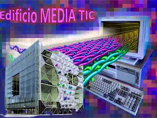 http://misqueridoscuadernos.blogspot.com.es/2012/02/edificio-media-t-i-c.html