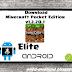 Download: Minecraft Pocket Edition v1.2.20.1 APK Mod