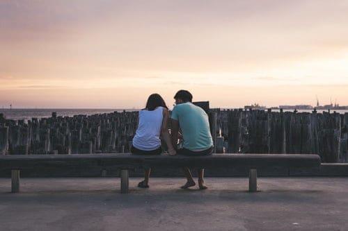 baik putus dengan pacar supaya tidak musuhan Cara Baik-baik Putusin Pacar Supaya Tidak Musuhan