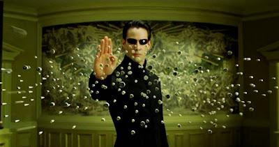 http://3.bp.blogspot.com/-qLlWvdYX4po/VJj566hn4xI/AAAAAAAAAgU/YWhD-hzhyKo/s1600/matrix-neo-stopping-bullets.jpg