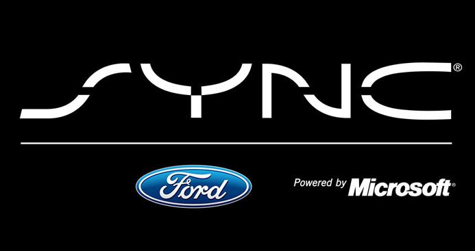 Come funziona SYNC di Ford