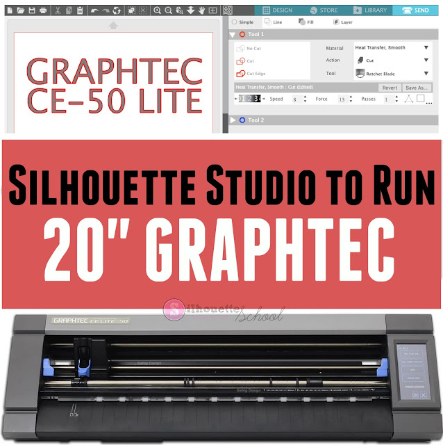 https://www.silhouetteschoolblog.com/2019/05/silhouette-studio-software-to-run-graphtec.html