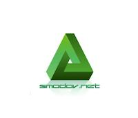 Download Smadav Update Terbaru
