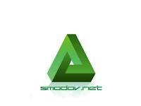 Smadav 2019 Full Version Free Download