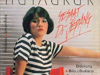 Bornok Hutauruk mp3 Full Album Terbaru dan Terlengkap
